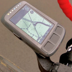 Wahoo Elemnt Bolt GPS Review – An Aerodynamically focused GPS!