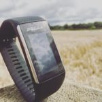 Polar A370 Review – 24×7 Optical Heart and Sleep tracking