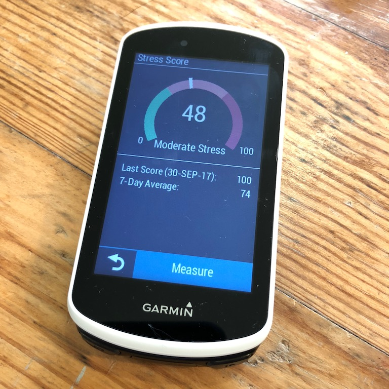Garmin Edge 1030 Review | TitaniumGeek