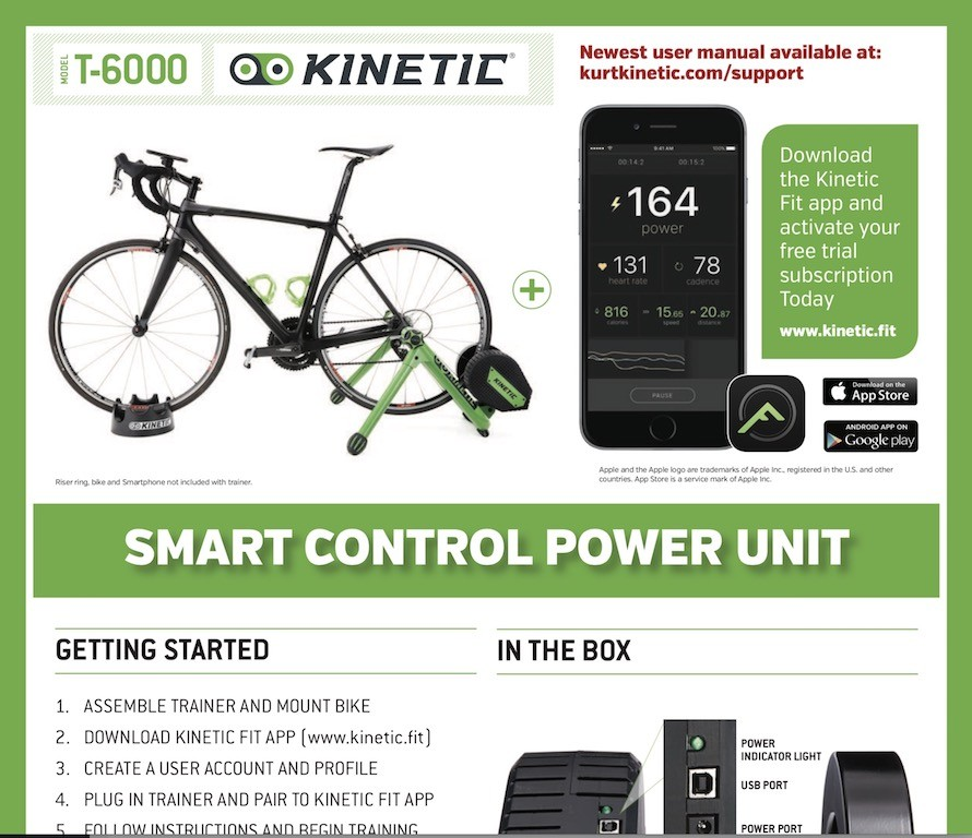TitaniumGeek Screen Shot 2018 01 28 at 18.25.50 Kurt Kinetic Rock and Roll Smart Control Trainer Review | Zwift Gear Test Cycling Gear Reviews Smart Trainers Zwift  Zwift Gear Test Zwift Smart trainer power meter Kurt Kinetic   Image of Screen Shot 2018 01 28 at 18.25.50