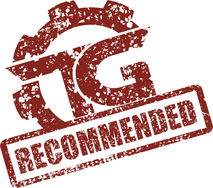 TitaniumGeek TG recommended copy SportsTest Coaching Review   Beyond the FTP Test! Cycling Running Sports Articles Titanium Adventures  Zwift training Power heart rate FTP cycling   Image of TG recommended copy