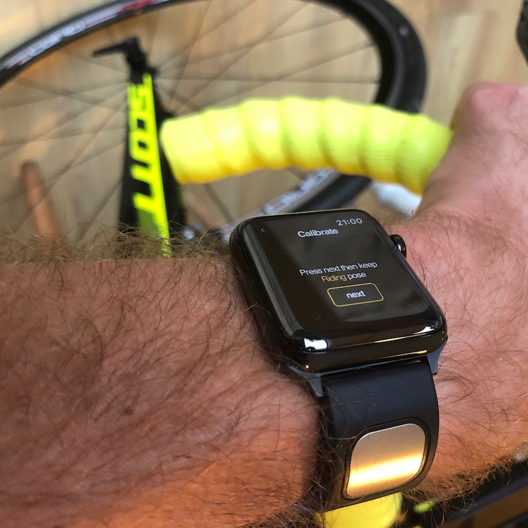 TitaniumGeek IMG_9263 Lumos MIPS Helmet Review - The Best Commuter Helmet Available Lumos helmet cycling Bike safety apple watch