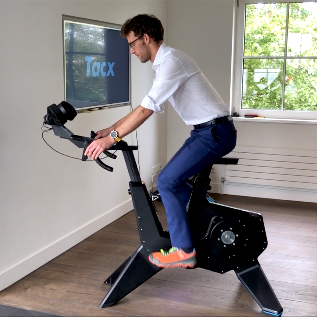 TitaniumGeek Screenshot 2018 11 22 11.32.30 1024x1024 Tacx NEO 2 Smart Trainer & Tacx NEO Smartbike ​  Preview Cycling Gear Reviews Smart Trainers Zwift  Zwift TacX Neo Tacx Smart trainer smart bike cycling   Image of Screenshot 2018 11 22 11.32.30 1024x1024