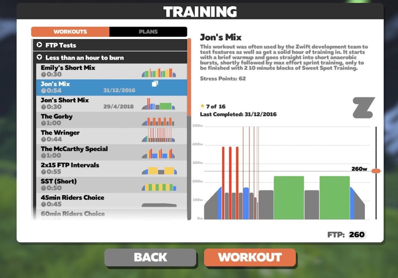 TitaniumGeek IMG 5704 2 Tacx NEO 2 Review | ZWIFT GEAR TEST Cycling Gear Reviews Smart Trainers Zwift  Zwift tacx neo 2 cycling   Image of IMG 5704 2
