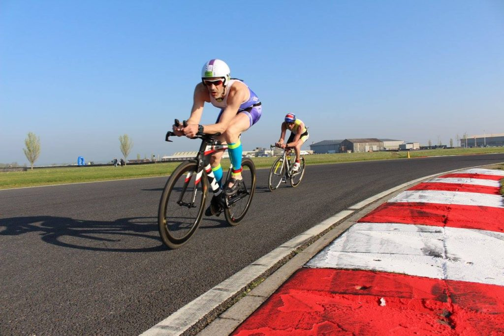 TitaniumGeek 17835045 1317207038369475 6509785555474987677 o 1024x683 Cycling / Triathlon Training in the Summer and Heat Stress Cycling Gear Reviews Sports Articles  fitness   Image of 17835045 1317207038369475 6509785555474987677 o 1024x683