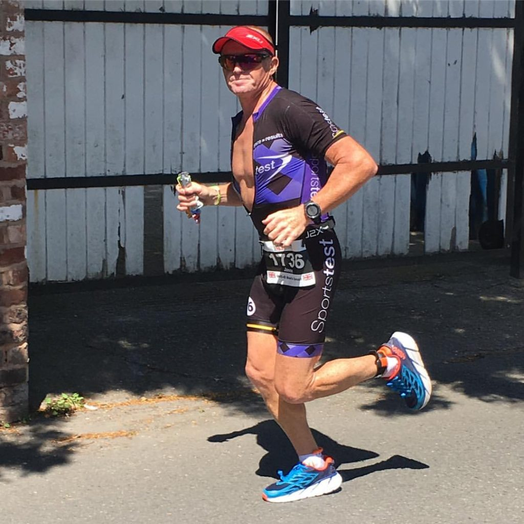 TitaniumGeek 19264753 1473072339381794 8230342816703604816 o 1024x1024 Cycling / Triathlon Training in the Summer and Heat Stress Cycling Gear Reviews Sports Articles  fitness   Image of 19264753 1473072339381794 8230342816703604816 o 1024x1024