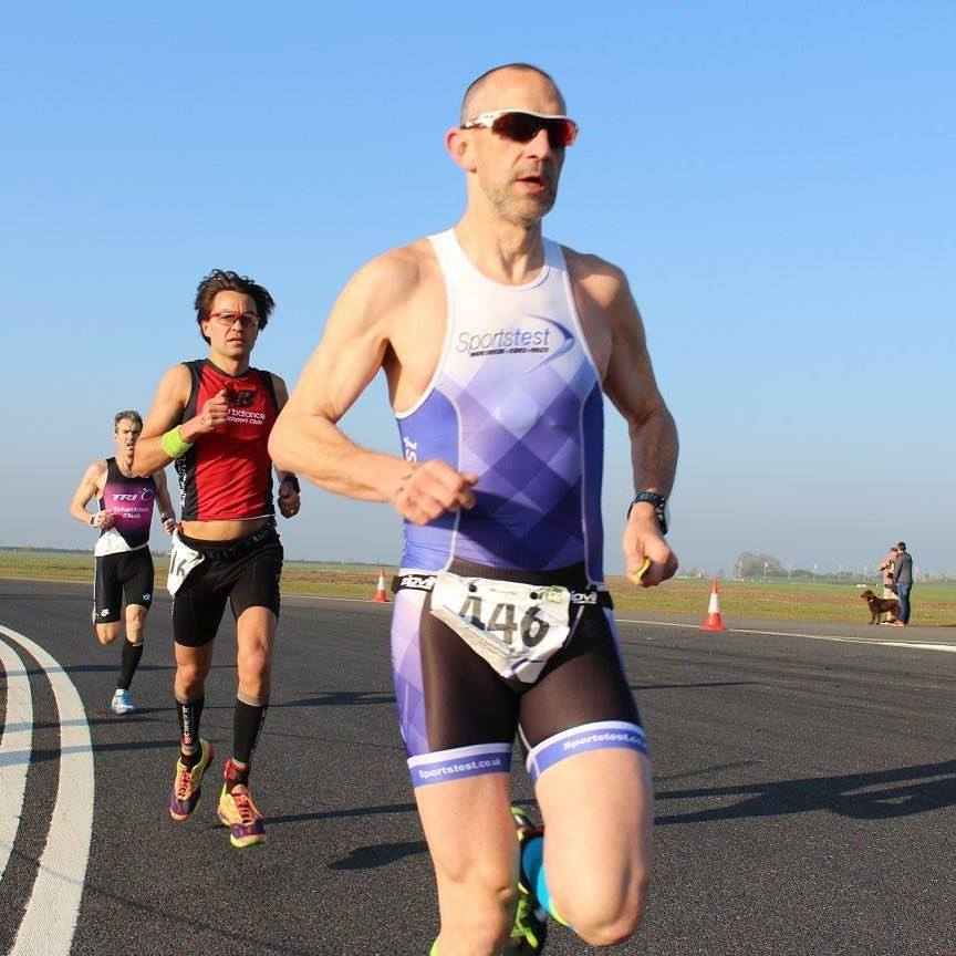 TitaniumGeek 21462809 1550070955015265 3391988586227125680 n Cycling / Triathlon Training in the Summer and Heat Stress Cycling Gear Reviews Sports Articles  fitness   Image of 21462809 1550070955015265 3391988586227125680 n