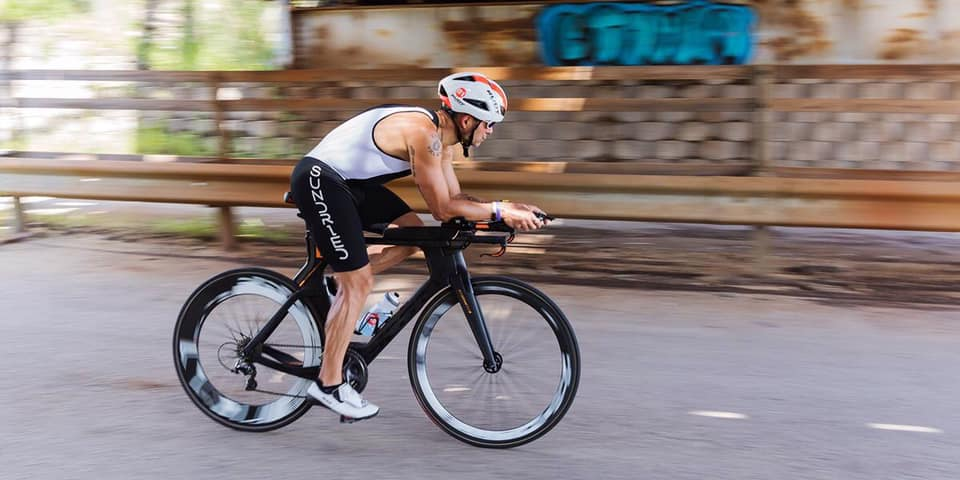 TitaniumGeek 51270122 937596243109915 4694900013354975232 n Cycling / Triathlon Training in the Summer and Heat Stress Cycling Gear Reviews Sports Articles  fitness   Image of 51270122 937596243109915 4694900013354975232 n