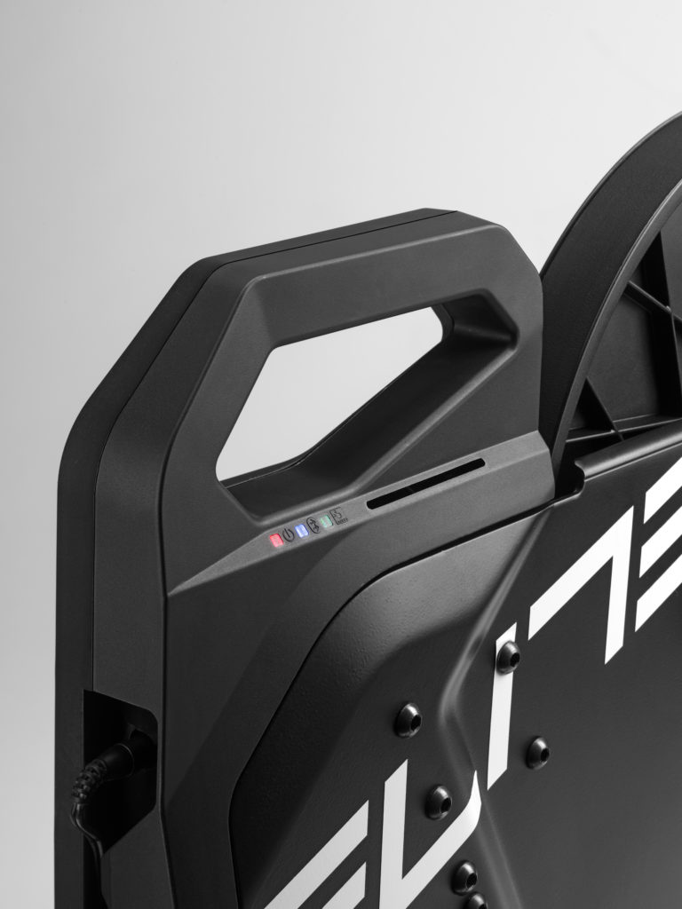 TitaniumGeek DETAIL 1 768x1024 Elite Suito Turbo Trainer Revealed Cycling Gear Reviews Smart Trainers  Zwift elite direto   Image of DETAIL 1 768x1024
