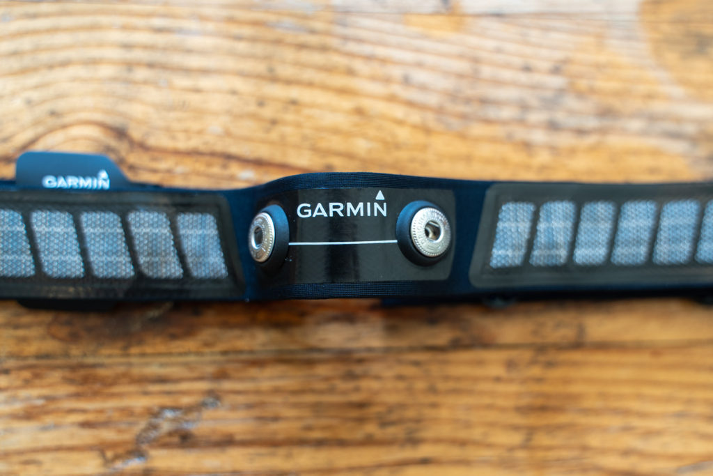 TitaniumGeek Garmin Edge 830 5 of 37 1024x683 Garmin Edge 830 Review   A great update, but still using old tech! Cycling Cycling Computers and GPS Units Gear Reviews  GPS Cycling computer   Image of Garmin Edge 830 5 of 37 1024x683