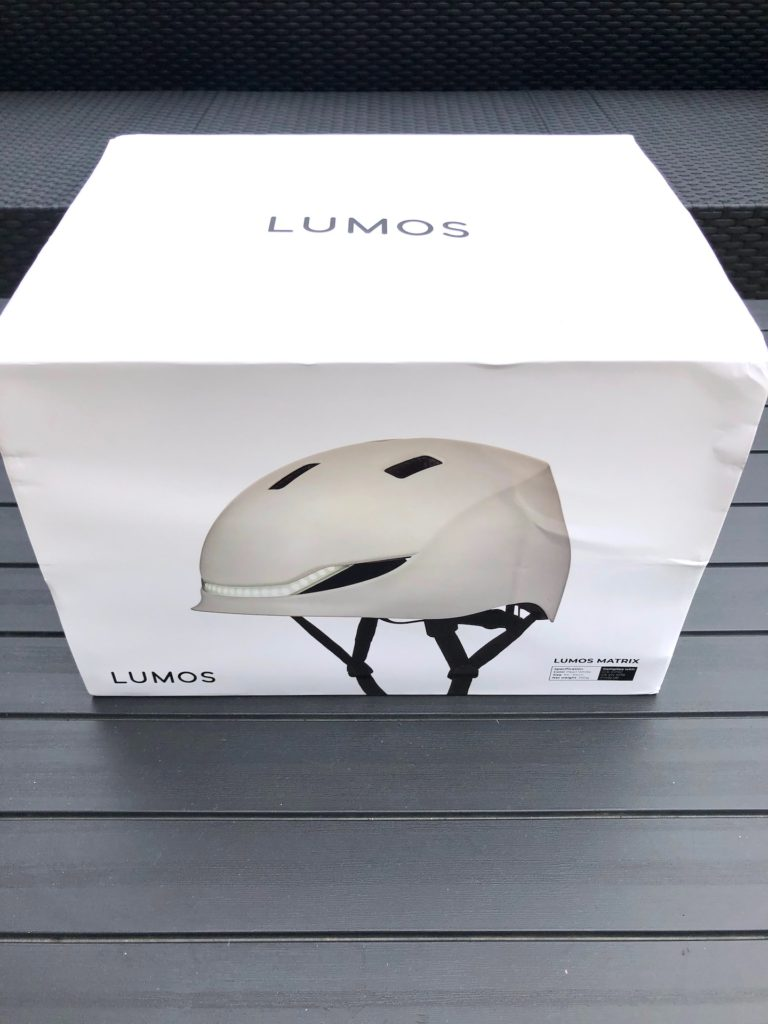 TitaniumGeek IMG 4255 768x1024 Lumos Matrix Helmet Review   A commuter helmet like no other! Cycling Gear Reviews Helmets  Lumos helmet cycling   Image of IMG 4255 768x1024