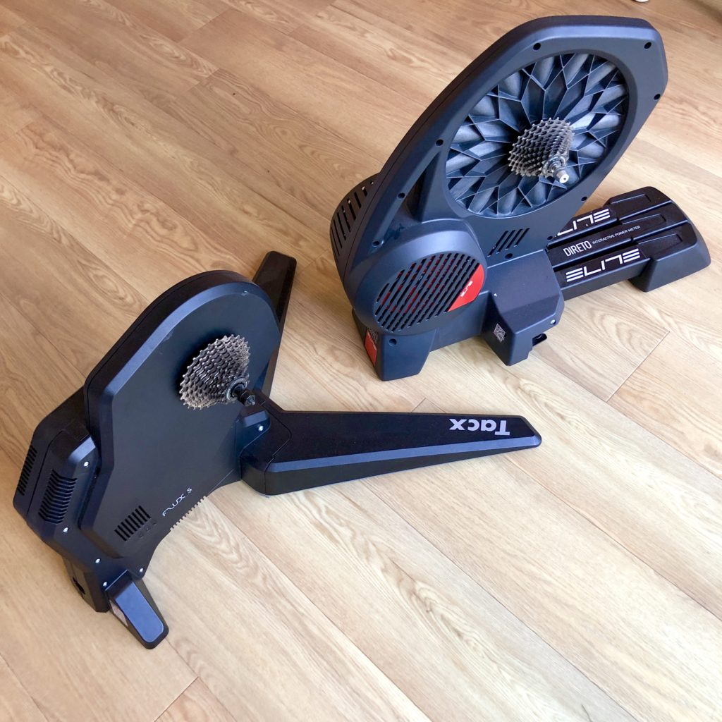 TitaniumGeek IMG 6181 1 1024x1024 Elite Suito Turbo Trainer Revealed Cycling Gear Reviews Smart Trainers  Zwift elite direto   Image of IMG 6181 1 1024x1024