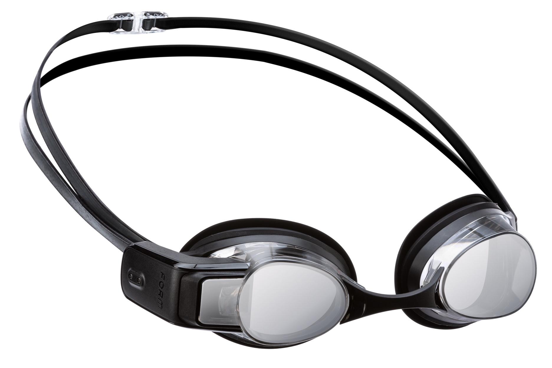 TitaniumGeek img 1429 1 FORM Swim Goggles   Pipeline Post Gear Reviews Triathlon    Image of img 1429 1
