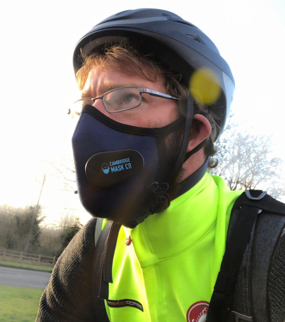 TitaniumGeek 778c07d6e20849eea3babfbf9a5aee06 906x1024 Respro Cinqro Mask Review: The only cycling mask to buy Gear Reviews    Image of 778c07d6e20849eea3babfbf9a5aee06 906x1024