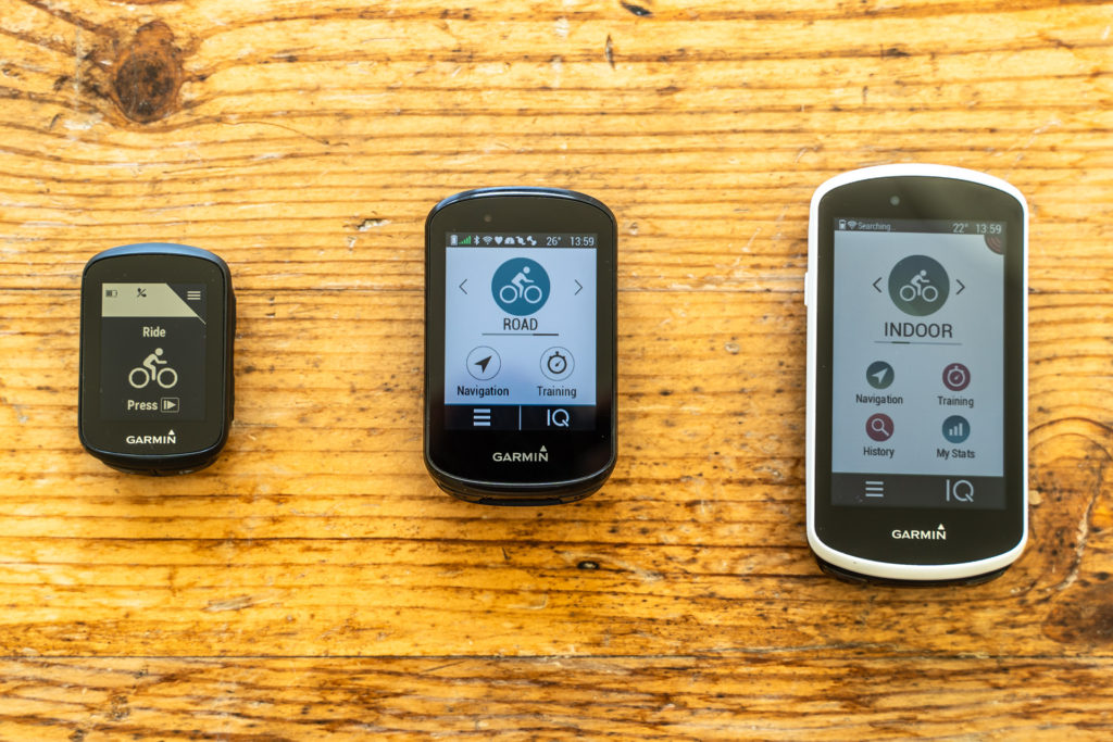 TitaniumGeek Garmin Edge 830 1 of 37 1024x683 Garmin Edge 830 Review   A great update, but still using old tech! Cycling Cycling Computers and GPS Units Gear Reviews  GPS Cycling computer   Image of Garmin Edge 830 1 of 37 1024x683