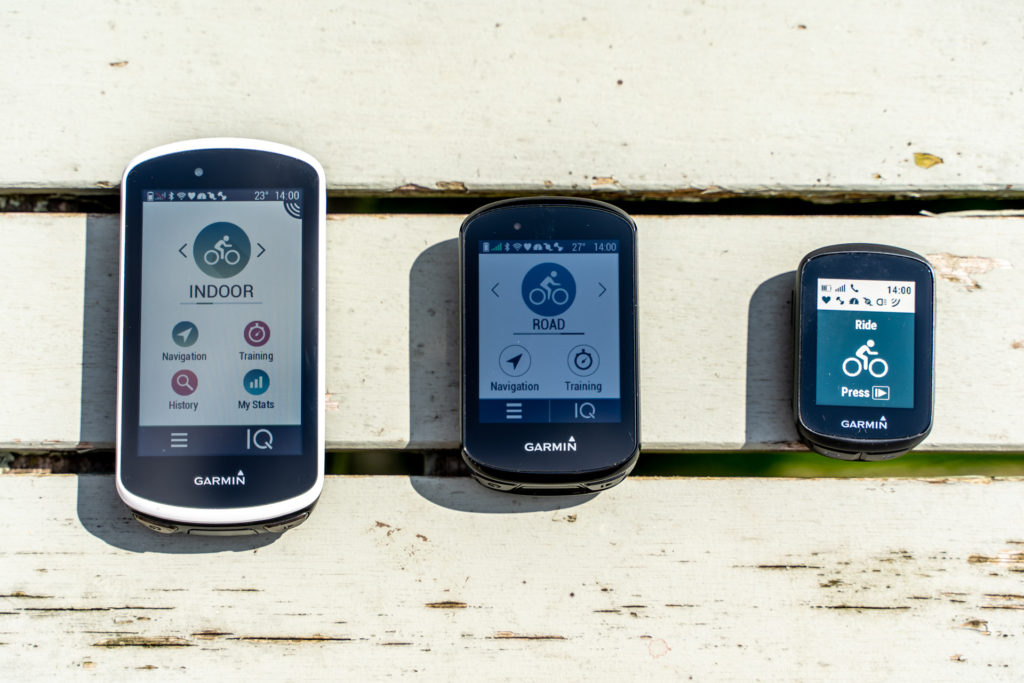 TitaniumGeek Garmin Edge 830 2 of 37 1024x683 Garmin Edge 830 Review   A great update, but still using old tech! Cycling Cycling Computers and GPS Units Gear Reviews  GPS Cycling computer   Image of Garmin Edge 830 2 of 37 1024x683