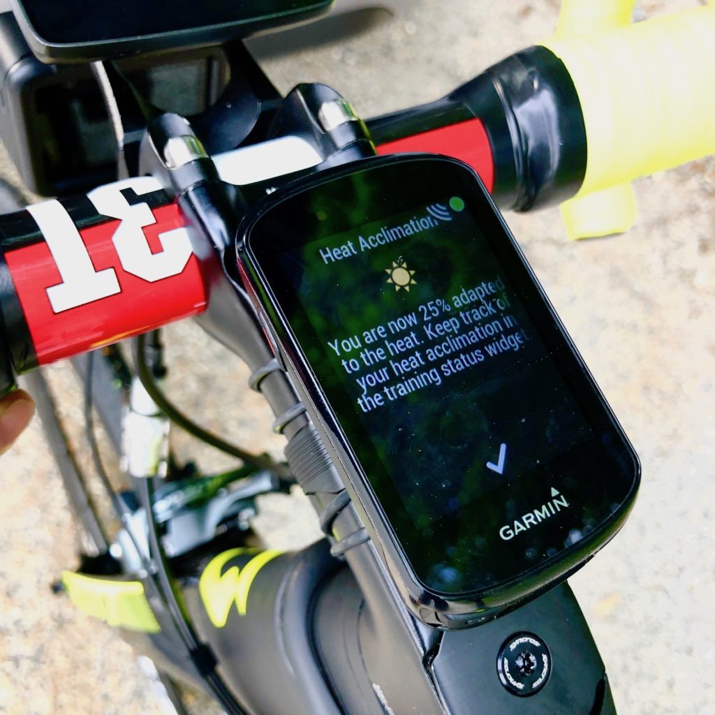 TitaniumGeek IMG 5660 1024x1024 Garmin Edge 830 Review   A great update, but still using old tech! Cycling Cycling Computers and GPS Units Gear Reviews  GPS Cycling computer   Image of IMG 5660 1024x1024