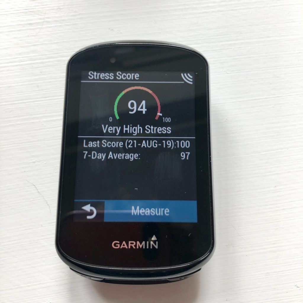 TitaniumGeek IMG 7782 1024x1024 Garmin Edge 830 Review   A great update, but still using old tech! Cycling Cycling Computers and GPS Units Gear Reviews  GPS Cycling computer   Image of IMG 7782 1024x1024