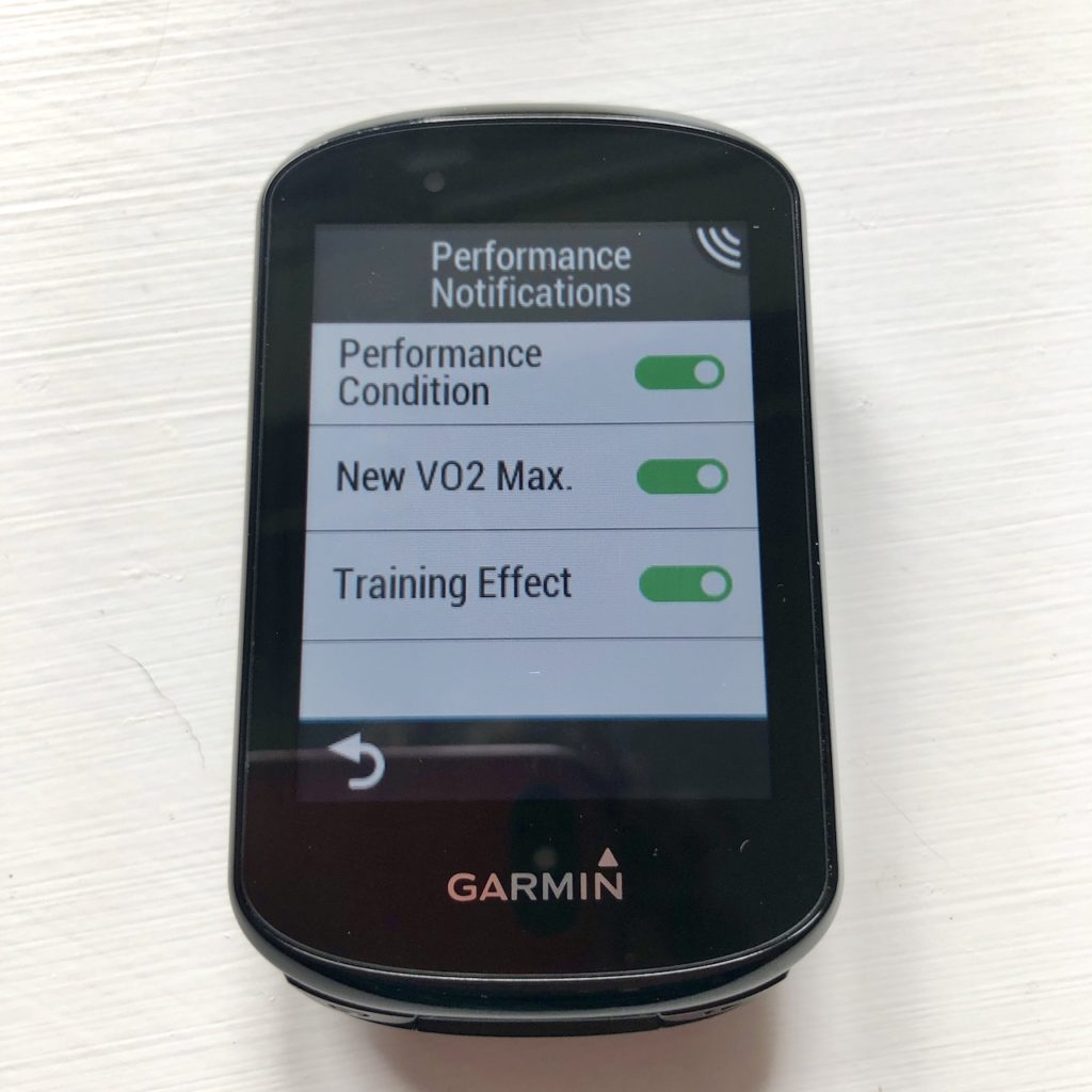 TitaniumGeek IMG 7783 3 1024x1024 Garmin Edge 830 Review   A great update, but still using old tech! Cycling Cycling Computers and GPS Units Gear Reviews  GPS Cycling computer   Image of IMG 7783 3 1024x1024