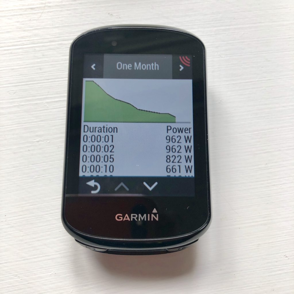 TitaniumGeek IMG 7785 1024x1024 Garmin Edge 830 Review   A great update, but still using old tech! Cycling Cycling Computers and GPS Units Gear Reviews  GPS Cycling computer   Image of IMG 7785 1024x1024