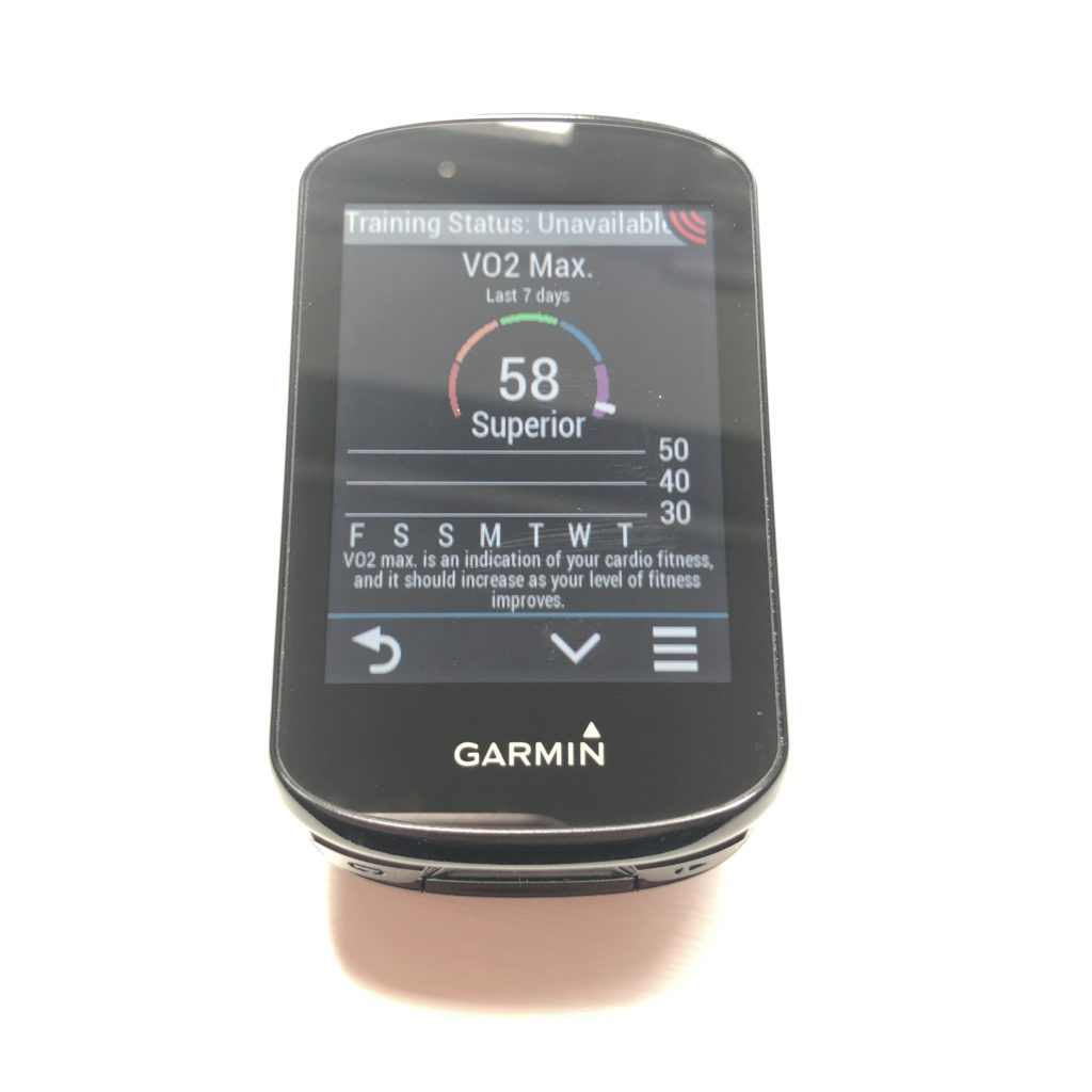 TitaniumGeek IMG 7786 e1566478913362 1024x1024 Garmin Edge 830 Review   A great update, but still using old tech! Cycling Cycling Computers and GPS Units Gear Reviews  GPS Cycling computer   Image of IMG 7786 e1566478913362 1024x1024