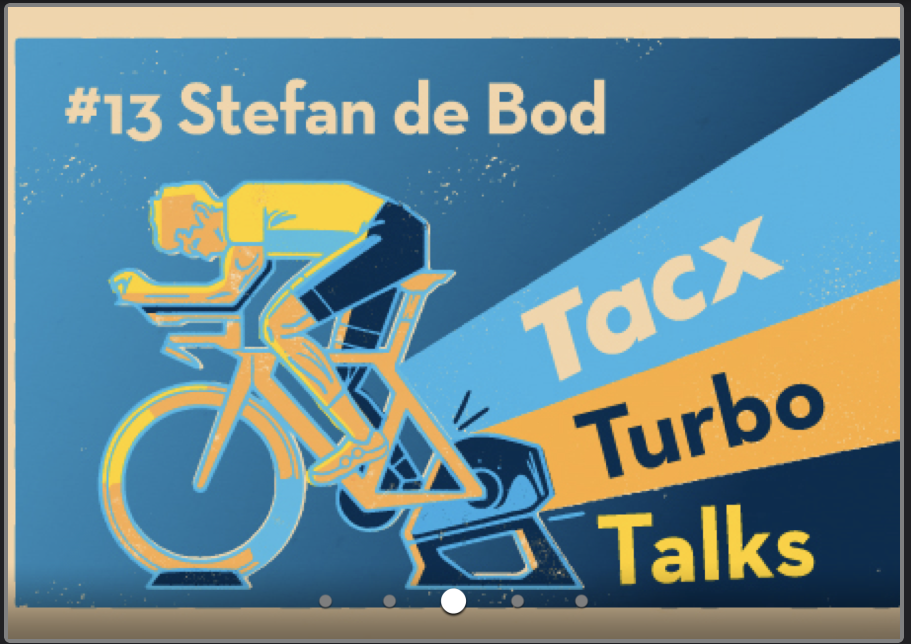 TitaniumGeek Screenshot 2019 08 28 at 19.41.57 Tacx Desktop App Review   Can Tacx Compete? Cycling Gear Reviews Smart Trainers  tacx neo 2 Tacx Cycling Software   Image of Screenshot 2019 08 28 at 19.41.57