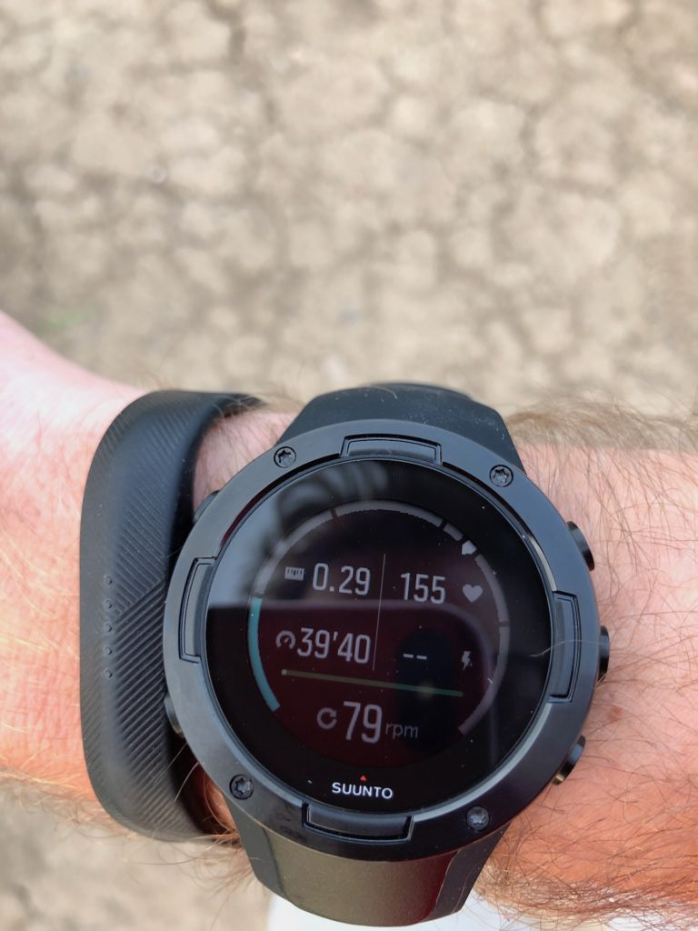 TitaniumGeek IMG 4286 768x1024 Suunto 5 GPS Watch Review   Is Excellent Training Software Enough? Cycling Gear Reviews Running  Suunto running cycling   Image of IMG 4286 768x1024