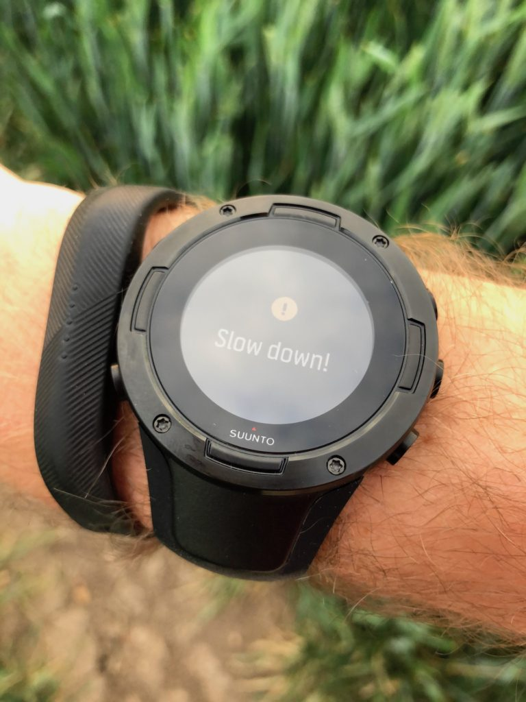 TitaniumGeek IMG 4289 768x1024 Suunto 5 GPS Watch Review   Is Excellent Training Software Enough? Cycling Gear Reviews Running  Suunto running cycling   Image of IMG 4289 768x1024