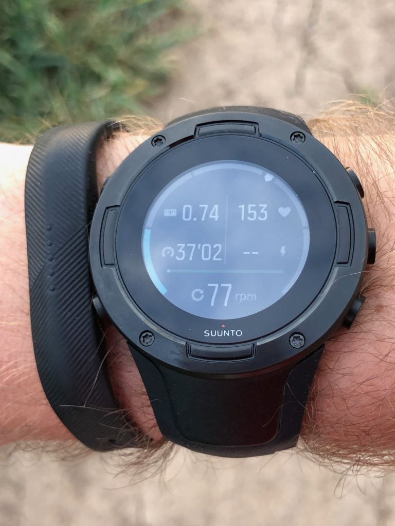 TitaniumGeek IMG 4296 768x1024 Suunto 5 GPS Watch Review   Is Excellent Training Software Enough? Cycling Gear Reviews Running  Suunto running cycling   Image of IMG 4296 768x1024
