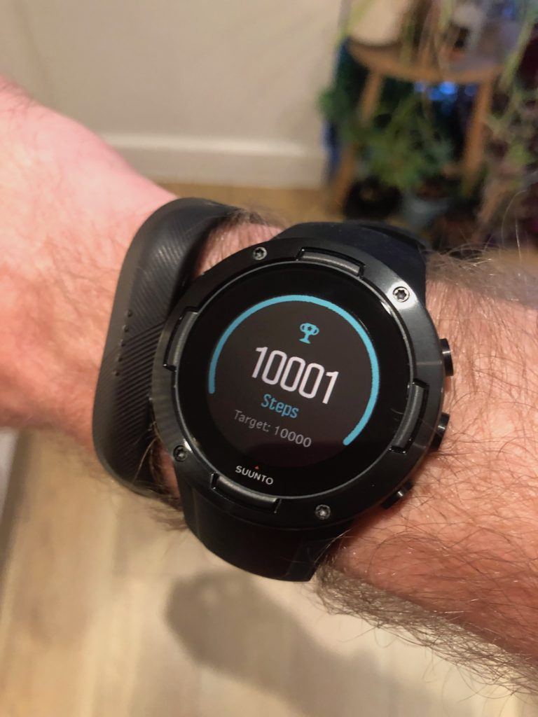 TitaniumGeek IMG 4314 768x1024 Suunto 5 GPS Watch Review   Is Excellent Training Software Enough? Cycling Gear Reviews Running  Suunto running cycling   Image of IMG 4314 768x1024