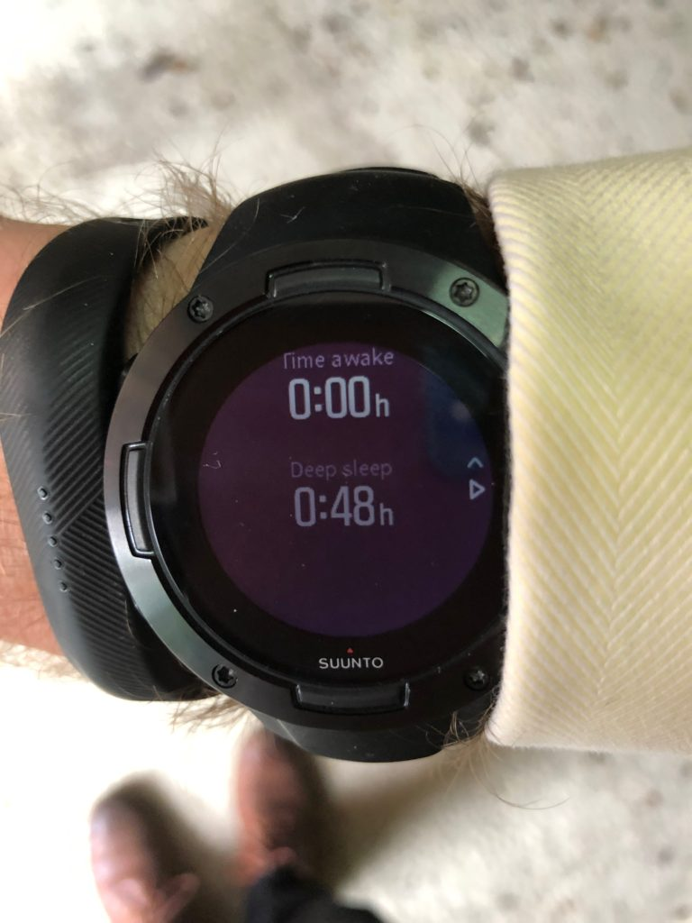 TitaniumGeek IMG 4526 768x1024 Suunto 5 GPS Watch Review   Is Excellent Training Software Enough? Cycling Gear Reviews Running  Suunto running cycling   Image of IMG 4526 768x1024