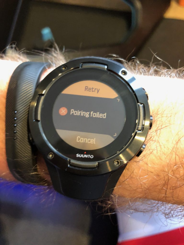 TitaniumGeek IMG 4563 768x1024 Suunto 5 GPS Watch Review   Is Excellent Training Software Enough? Cycling Gear Reviews Running  Suunto running cycling   Image of IMG 4563 768x1024