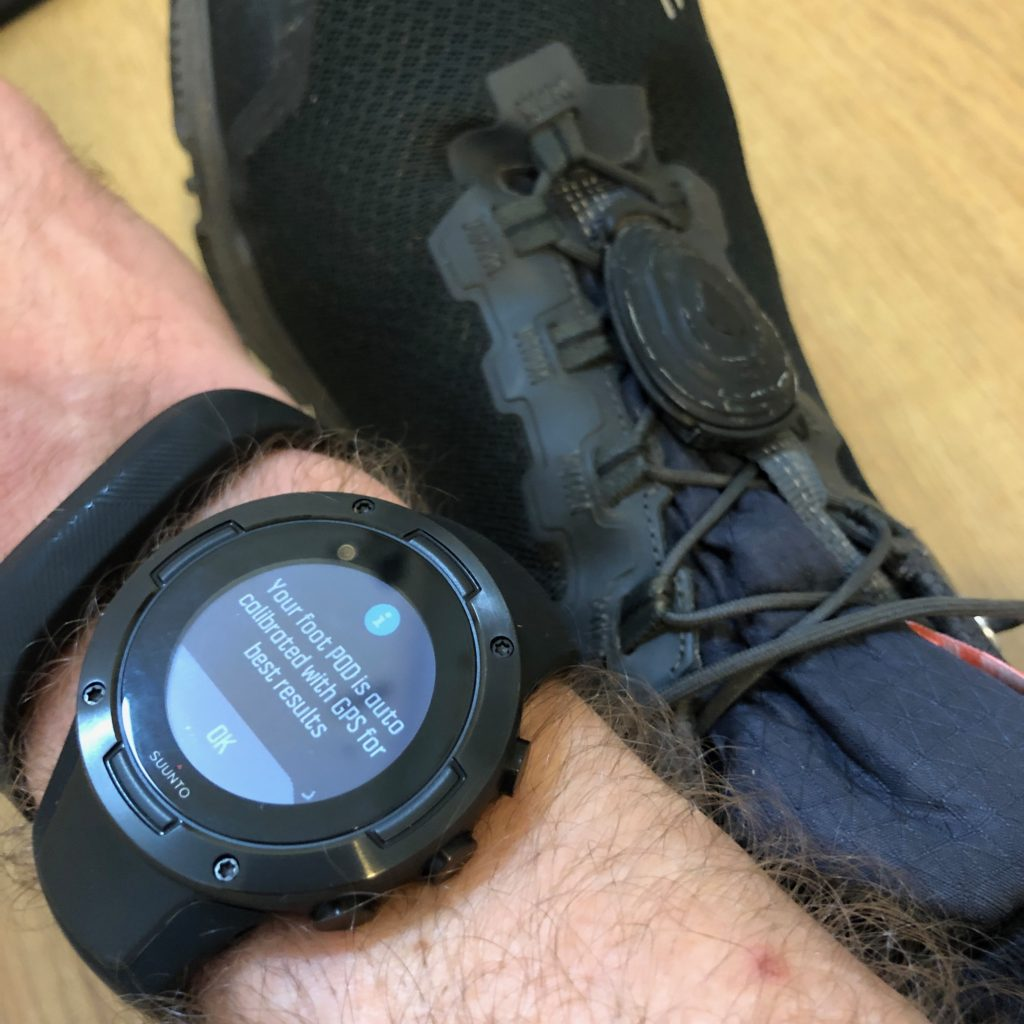 TitaniumGeek IMG 4748 1024x1024 Suunto 5 GPS Watch Review   Is Excellent Training Software Enough? Cycling Gear Reviews Running  Suunto running cycling   Image of IMG 4748 1024x1024