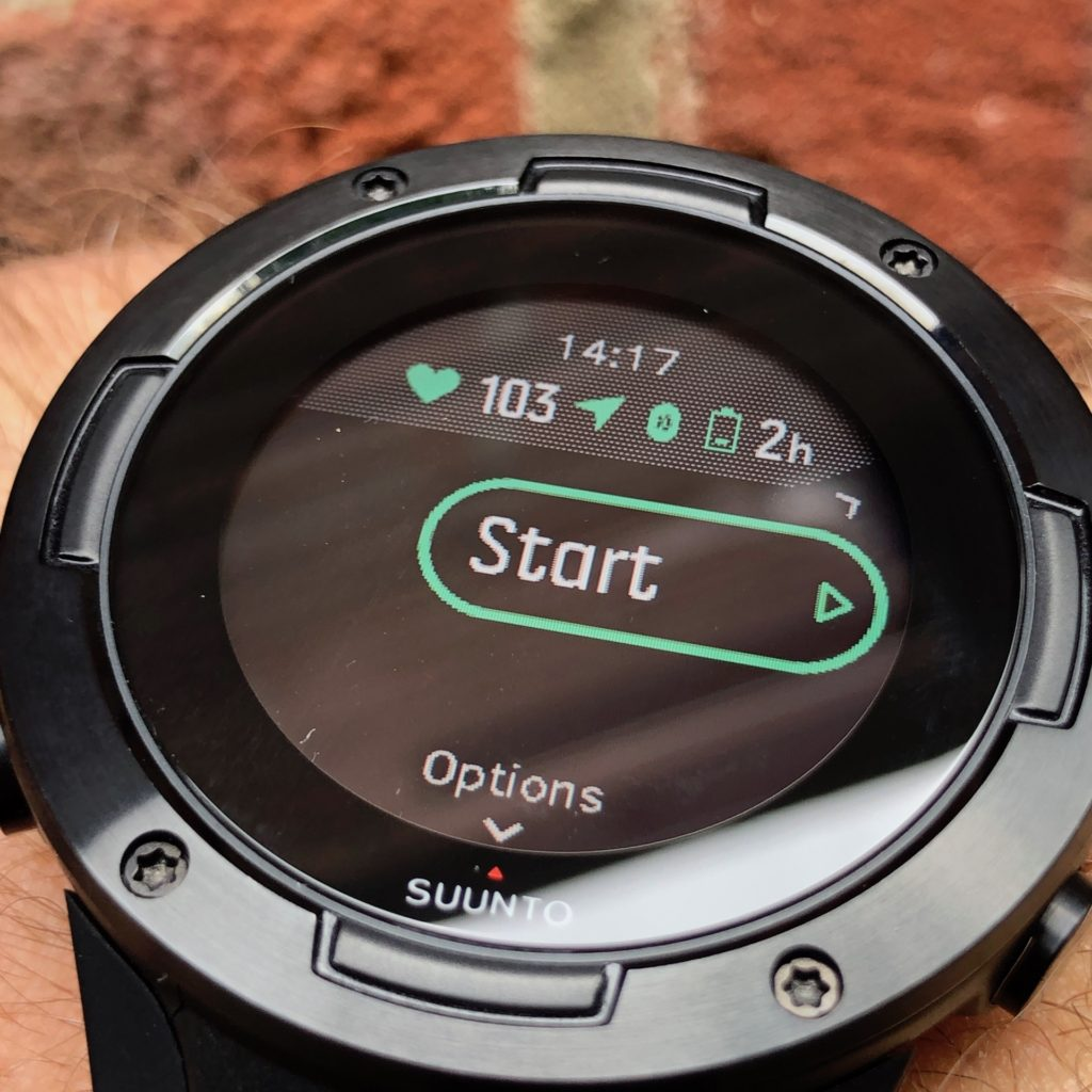 TitaniumGeek IMG 4754 1024x1024 Suunto 5 GPS Watch Review   Is Excellent Training Software Enough? Cycling Gear Reviews Running  Suunto running cycling   Image of IMG 4754 1024x1024