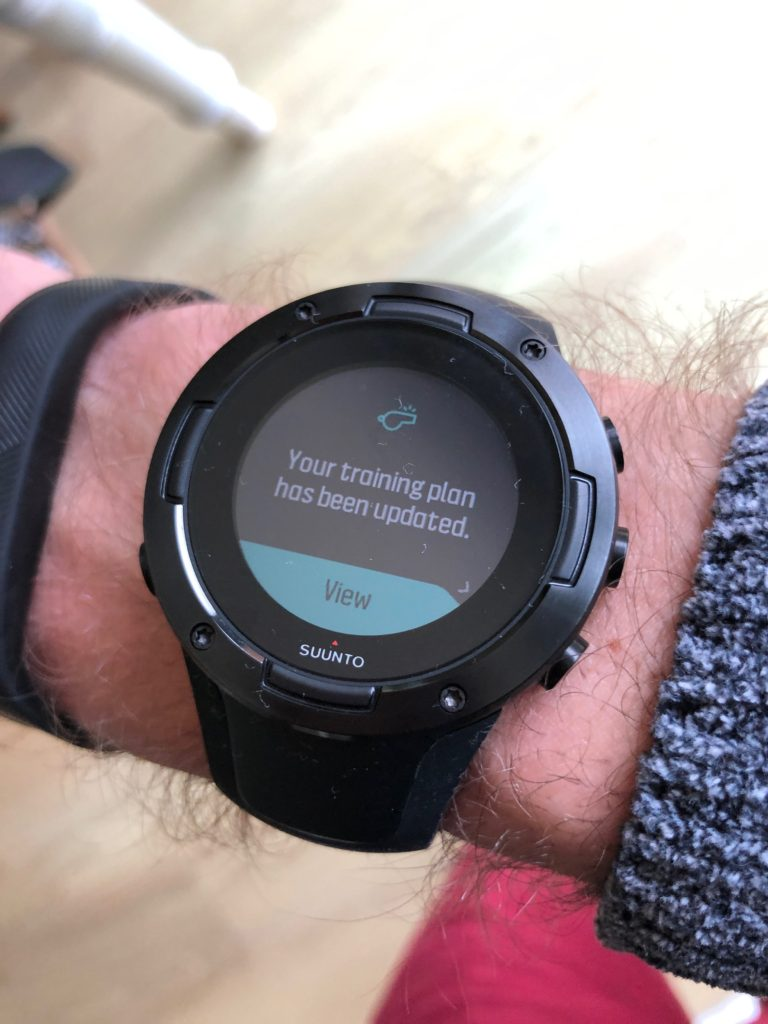 TitaniumGeek IMG 4801 768x1024 Suunto 5 GPS Watch Review   Is Excellent Training Software Enough? Cycling Gear Reviews Running  Suunto running cycling   Image of IMG 4801 768x1024