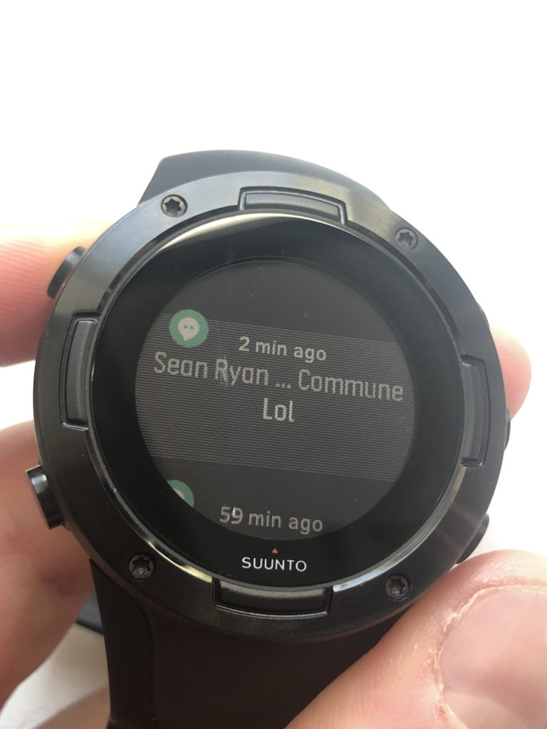 TitaniumGeek IMG 8697 1 768x1024 Suunto 5 GPS Watch Review   Is Excellent Training Software Enough? Cycling Gear Reviews Running  Suunto running cycling   Image of IMG 8697 1 768x1024