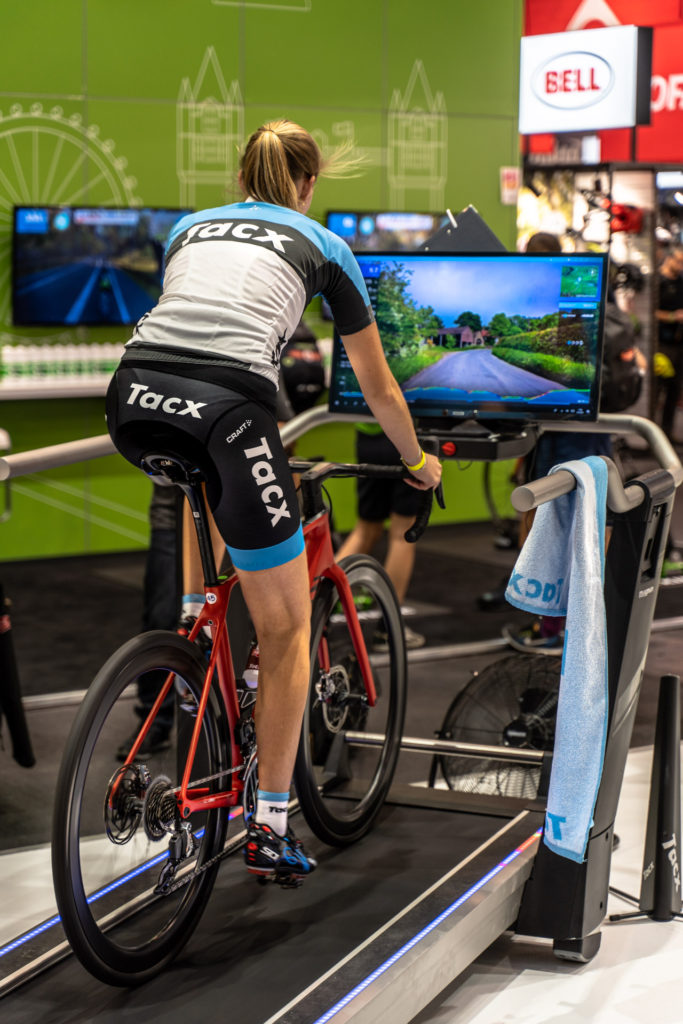 TitaniumGeek Tacx Desktop App 5 683x1024 Tacx Desktop App Review   Can Tacx Compete? Cycling Gear Reviews Smart Trainers  tacx neo 2 Tacx Cycling Software   Image of Tacx Desktop App 5 683x1024