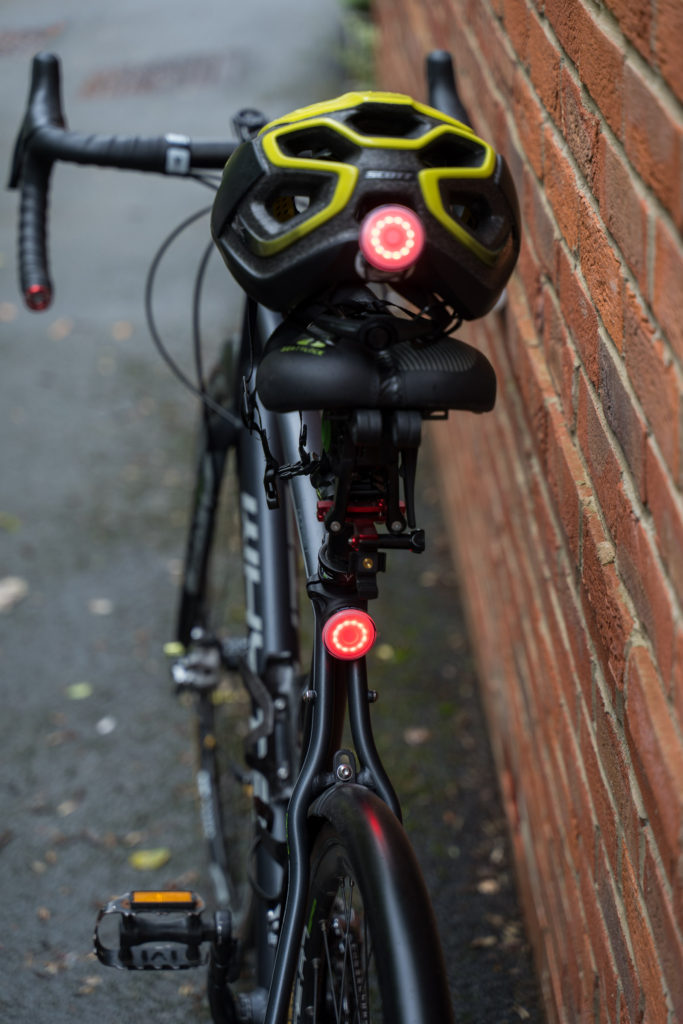 TitaniumGeek untitled 17 of 70 12 683x1024 Shanren Raz Pro Bike Light Review   A naff light you SHOULD buy!! Bike Lights Cycling Gear Reviews  bike light   Image of untitled 17 of 70 12 683x1024