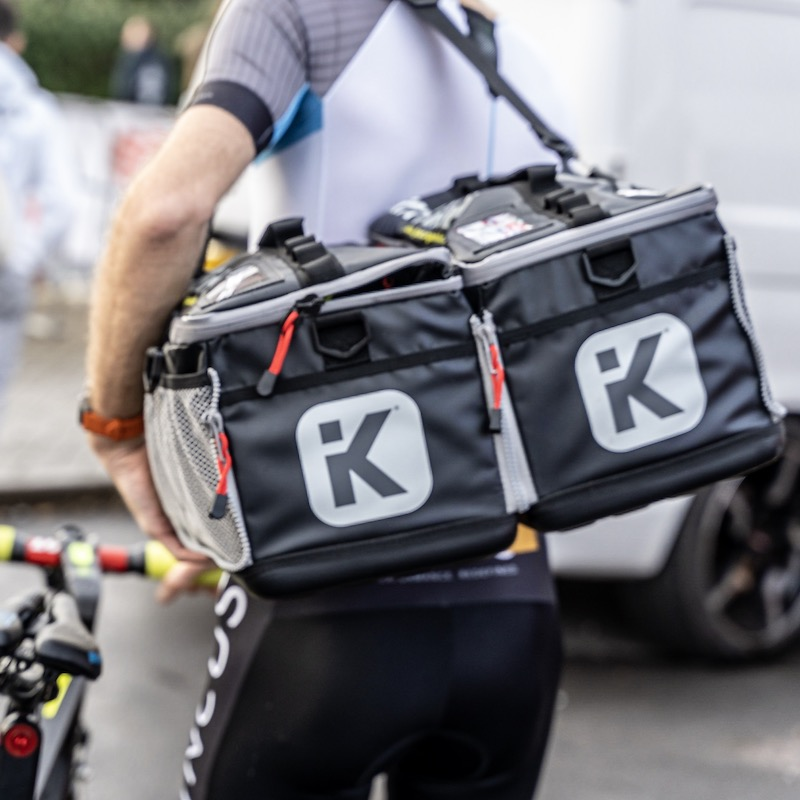 TitaniumGeek KitBrix Triathlon Bga Review 16 KitBrix Bag Review   Triathlon Transition, Sorted! Gear Reviews Swimming Triathlon  Triathlon Tri bag bag   Image of KitBrix Triathlon Bga Review 16