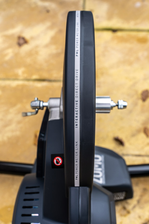 TitaniumGeek untitled 29 1 Elite Zumo TRAINER REVIEW | ZWIFT GEAR TEST Cycling Gear Reviews Smart Trainers    Image of untitled 29 1